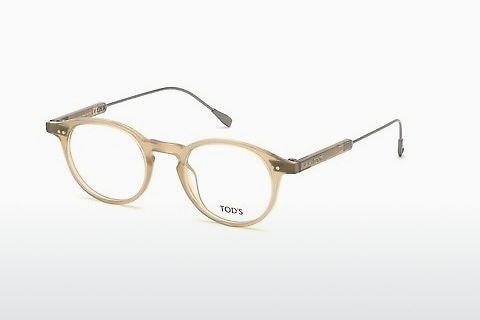 Eyewear Tod's TO5203 045