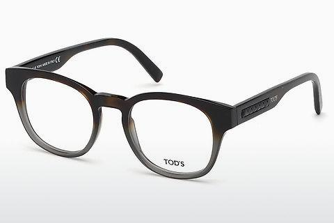 Eyewear Tod's TO5204 056