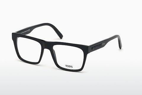 Eyewear Tod's TO5205 001