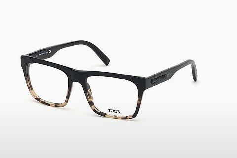 Eyewear Tod's TO5205 005