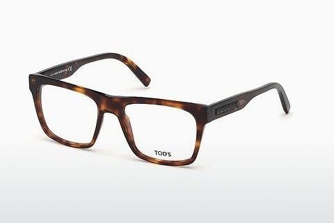 Eyewear Tod's TO5205 055
