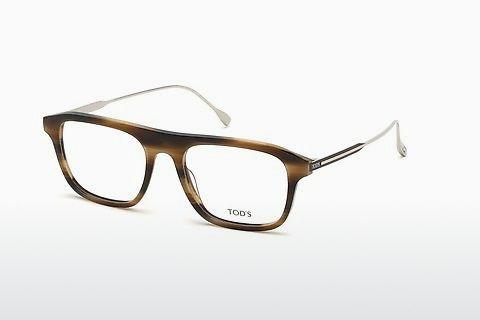 Eyewear Tod's TO5206 055