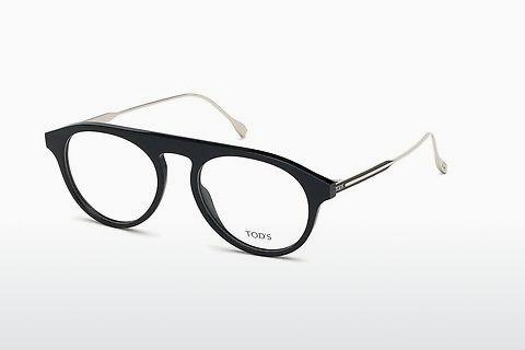 Eyewear Tod's TO5207 001