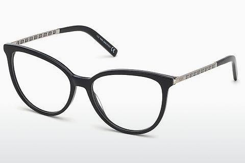 Eyewear Tod's TO5208 005