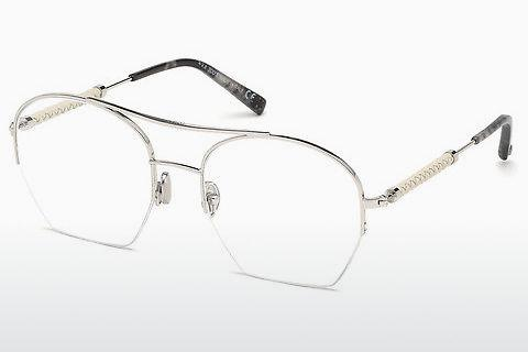 Eyewear Tod's TO5212 018