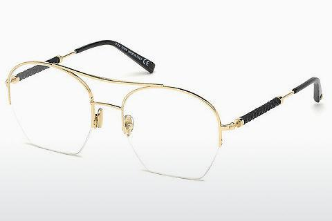 Eyewear Tod's TO5212 032
