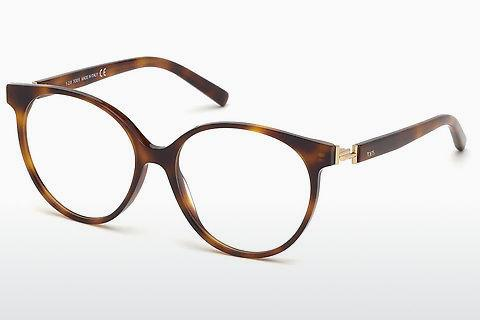 Eyewear Tod's TO5213 055