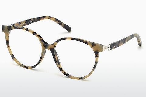 Eyewear Tod's TO5213 056