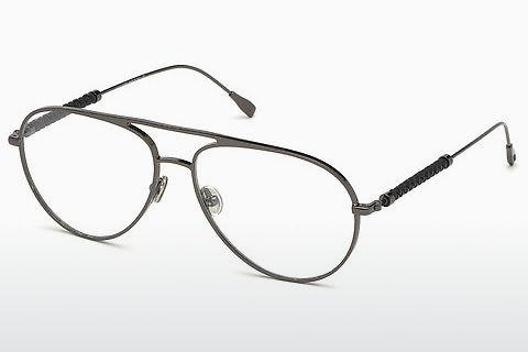 Eyewear Tod's TO5214 012
