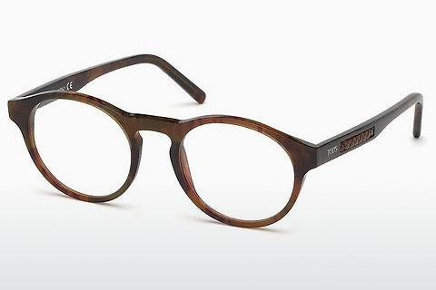 Eyewear Tod's TO5215 054