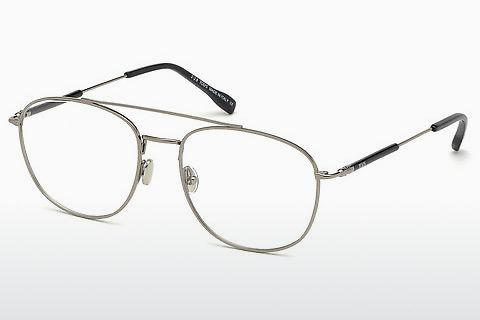 Eyewear Tod's TO5216 14A