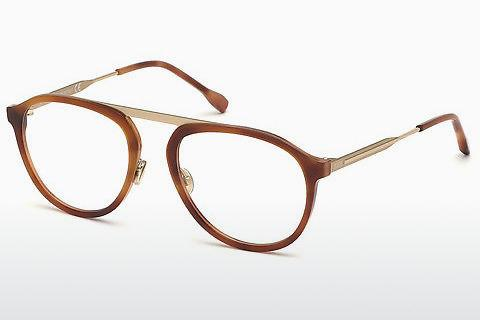 Eyewear Tod's TO5217 053