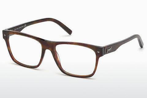 Eyewear Tod's TO5218 054