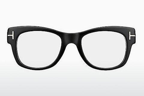 Eyewear Tom Ford FT5040 0B5