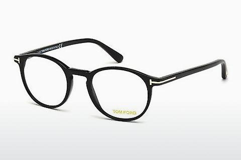 Eyewear Tom Ford FT5294 001