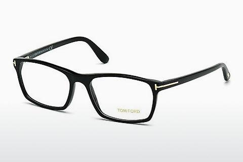 Eyewear Tom Ford FT5295 052