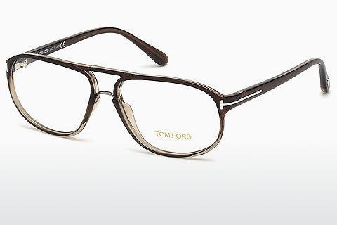 Eyewear Tom Ford FT5296 050