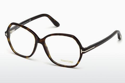 Eyewear Tom Ford FT5300 052