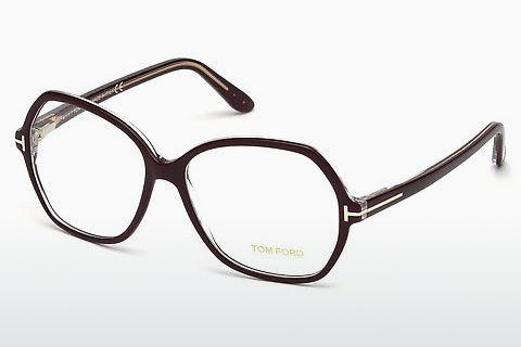Eyewear Tom Ford FT5300 071