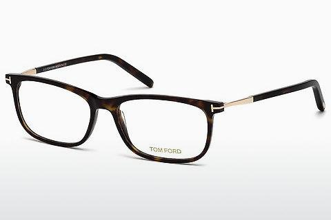 Eyewear Tom Ford FT5398 052
