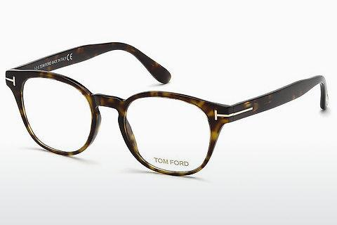 Eyewear Tom Ford FT5400 052