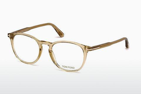 Eyewear Tom Ford FT5401 045