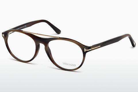 Eyewear Tom Ford FT5411 062