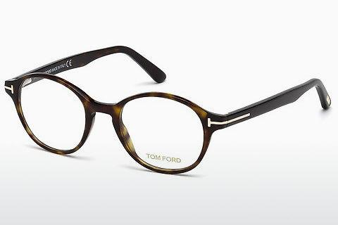 Eyewear Tom Ford FT5428 052