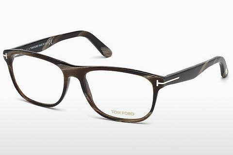 Eyewear Tom Ford FT5430 062