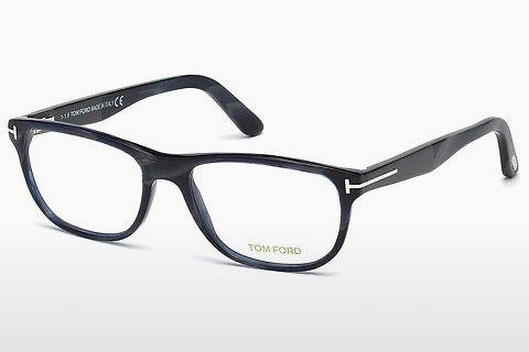 Eyewear Tom Ford FT5430 064
