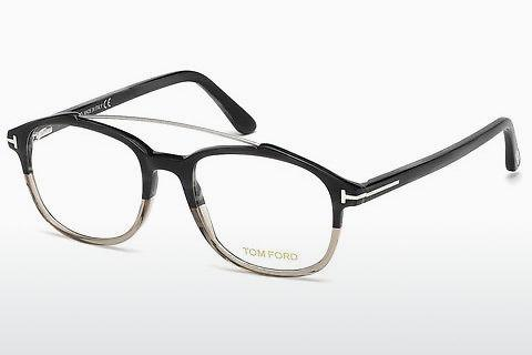 Eyewear Tom Ford FT5454 064