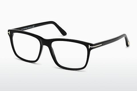 Eyewear Tom Ford FT5479-B 052