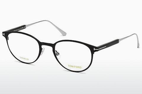 Eyewear Tom Ford FT5482 001