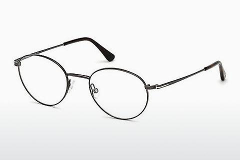 Eyewear Tom Ford FT5500 008