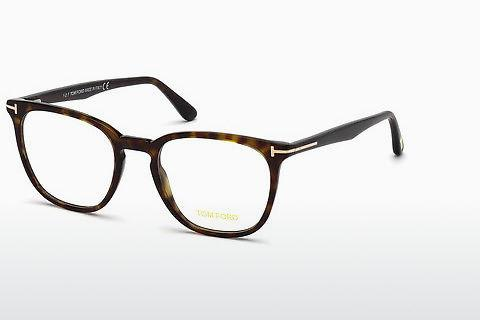 Eyewear Tom Ford FT5506 052