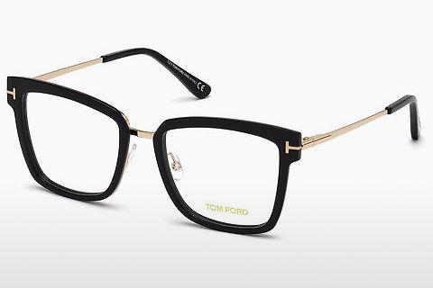Eyewear Tom Ford FT5507 001