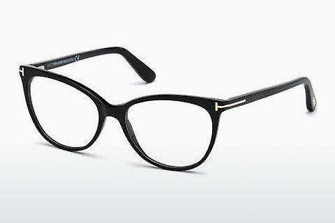 Eyewear Tom Ford FT5513 045