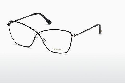Eyewear Tom Ford FT5518 001