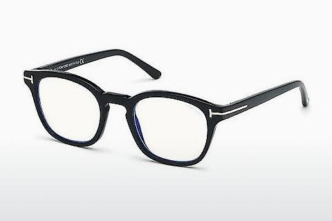 Eyewear Tom Ford FT5532-B 52E