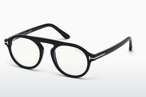 Eyewear Tom Ford FT5534-B 001
