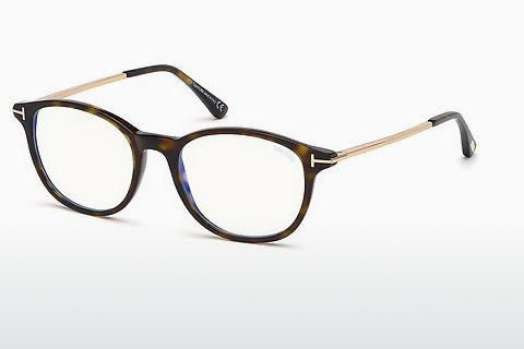 Eyewear Tom Ford FT5553-B 052
