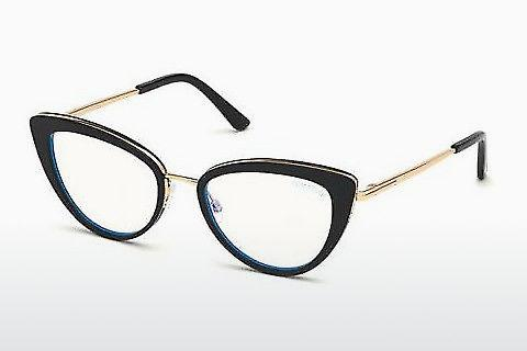 Eyewear Tom Ford FT5580-B 052