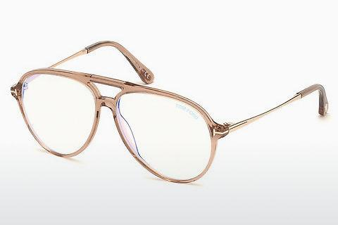 Eyewear Tom Ford FT5586-B 057