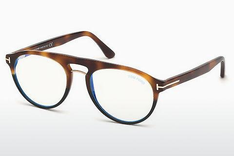 Eyewear Tom Ford FT5587-B 053