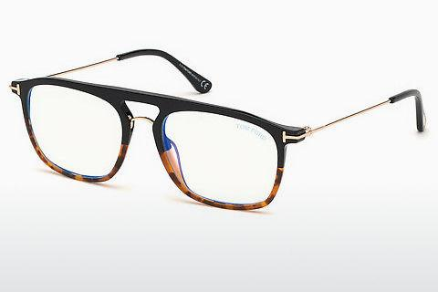 Eyewear Tom Ford FT5588-B 005