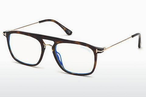 Eyewear Tom Ford FT5588-B 052