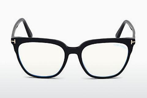Eyewear Tom Ford FT5599-B 052
