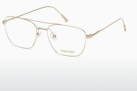 Eyewear Tom Ford FT5604 028