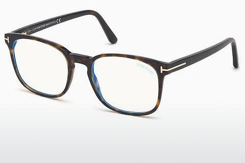 Eyewear Tom Ford FT5605-B 052
