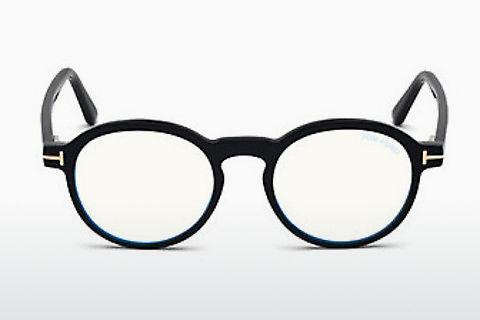 Eyewear Tom Ford FT5606-B 052